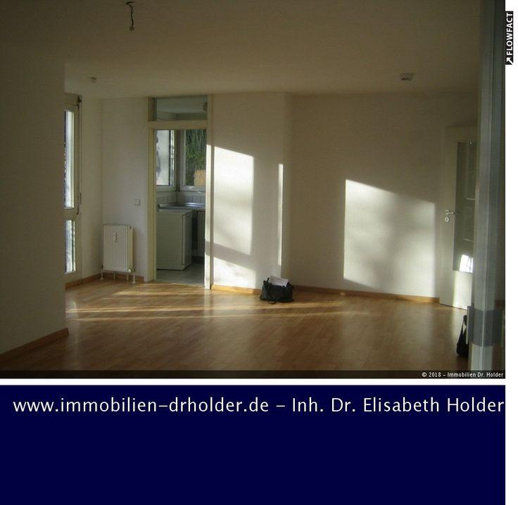 Ruhig & zentrumsnah gelegene 2-Zimmer-Wohnung mit Garten & TG-Stpl., Kauf, Nürtingen  Details zum #Immobilienangebot unter https://www.immobilienanzeigen24.com/deutschland/baden-wuerttemberg/72622-nuertingen/Erdgeschoss-kaufen/48748:-1010268711:0:mr2.html  #Immobilien #Immobilienportal  @immodrholder #Nürtingen #Wohnung #Erdgeschoss #Deutschland