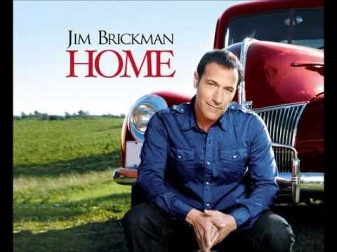 The 49 best images about Music by Jim Brickman on Pinterest