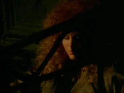 Music video by Reba McEntire performing Rumor Has It. (C) 1990 MCA Nashville
