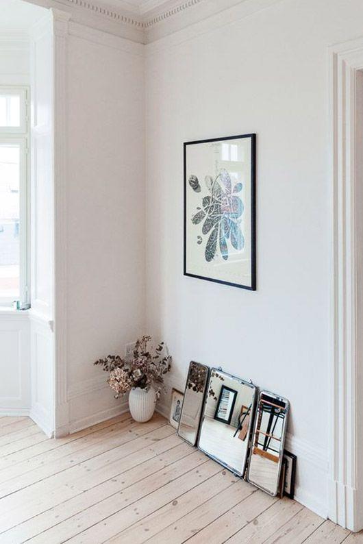 25+ beste ideeën over Ameisen In Der Wohnung op Pinterest - Meer - hausmittel gegen ameisen in der küche