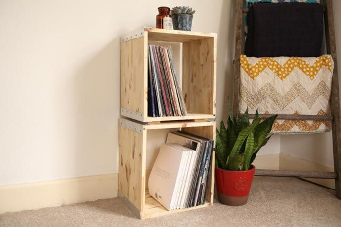 Best DIY Projects To Do In Winter by Oak Furniture Land | The Oak Furniture Land Blog