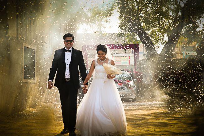 Wow! Photo by Stenny Photography, Ahmedabad  #weddingnet #wedding #india #indian #indianwedding #weddingdresses #ceremony #realwedding #weddingoutfits #outfits #bride #groom #photoshoot #photoset #hindu #photographer #photography #inspiration #gorgeous #fabulous #beautiful #magnificient #love #europeanwedding #сristianwedding