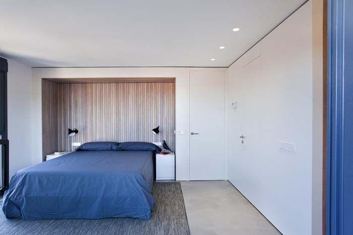 Les 59 meilleures images à propos de bedroom sur Pinterest