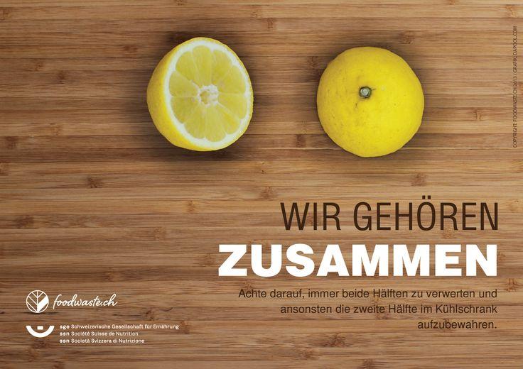 #foodwaste #zitronen