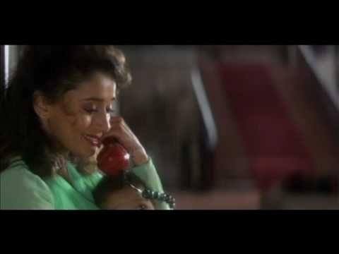 Wah Wah Ramji - Hum Aapke Hain Koun - Salman Khan, Madhuri Dixit - Superhit Bollywood Song - YouTube