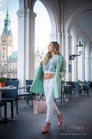 Фотограф в Гамбурге - PHODO-PASSION Photography  #Hamburg #Germany #photographer