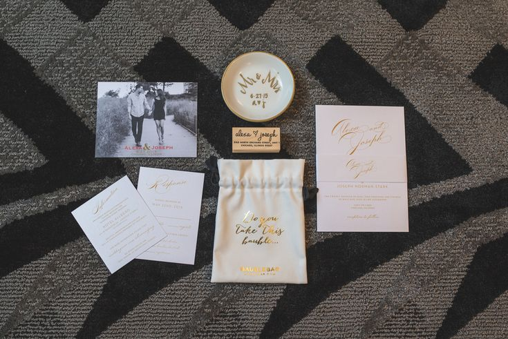 Venue: Loft on Lake | Photography: Thara Photo | Planning: Elisa, The Simply Elegant Group | Draping: Art of Imagination | Floral:   Gratitude Heart Garden | Catering: FireFly | Cake: West Town Bakery | Bar: Binny's | Reception: Toast & JamTransportation: Windy City Limo