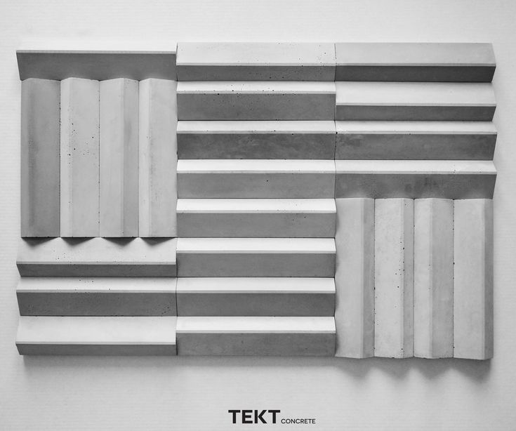 TEKT PLANK 1 #concretetiles #concrete #interiordesign #design #tiles #geometricdesign #tekt_nonflats #walldesign #3dwall #deco #concretedecor #surfacedesign #interiorarchitecture #interiordesign #edgytiles #walldecor #backsplash #walldesign #tiledesign #hexalove #tileaddiction #3Dtiles #concretetiles #concretelove #ihavethisthingwithwalls #ihavethisthingwithtiles #hexatiles #tile #design