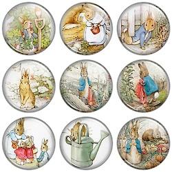 Beatrix Potter: Archive