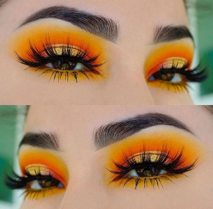 LaurenXcecilia – cute make up