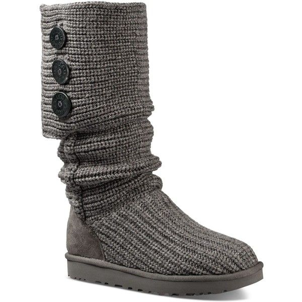 ugg classic tall grey uk age rh marlboroughpress com