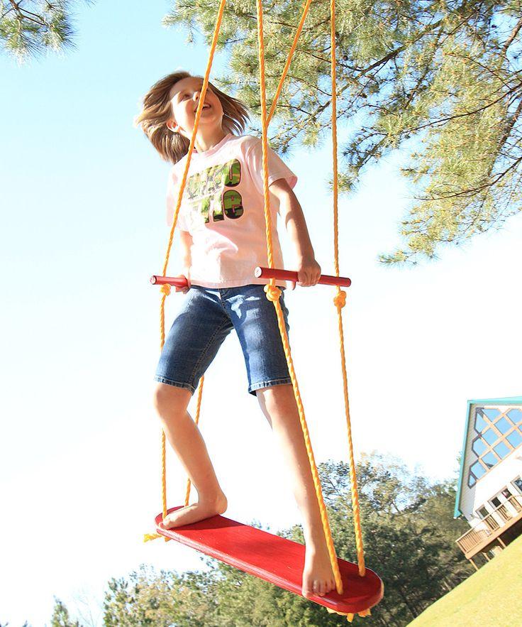 25 best ideas about rope swing on pinterest tree swings for Rope swing plans