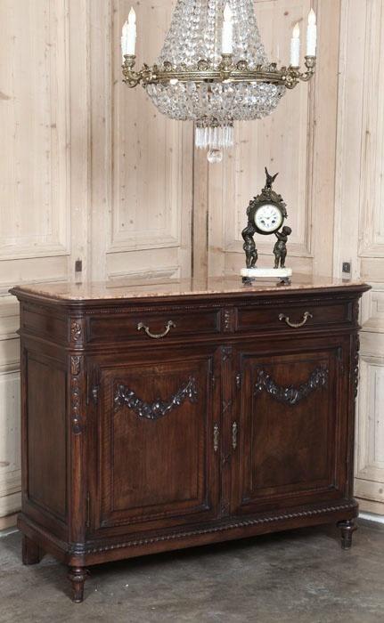 19 best Oak Sideboards images on Pinterest | Furniture, Raised panel and Antique  furniture - 19 Best Oak Sideboards Images On Pinterest Furniture, Raised