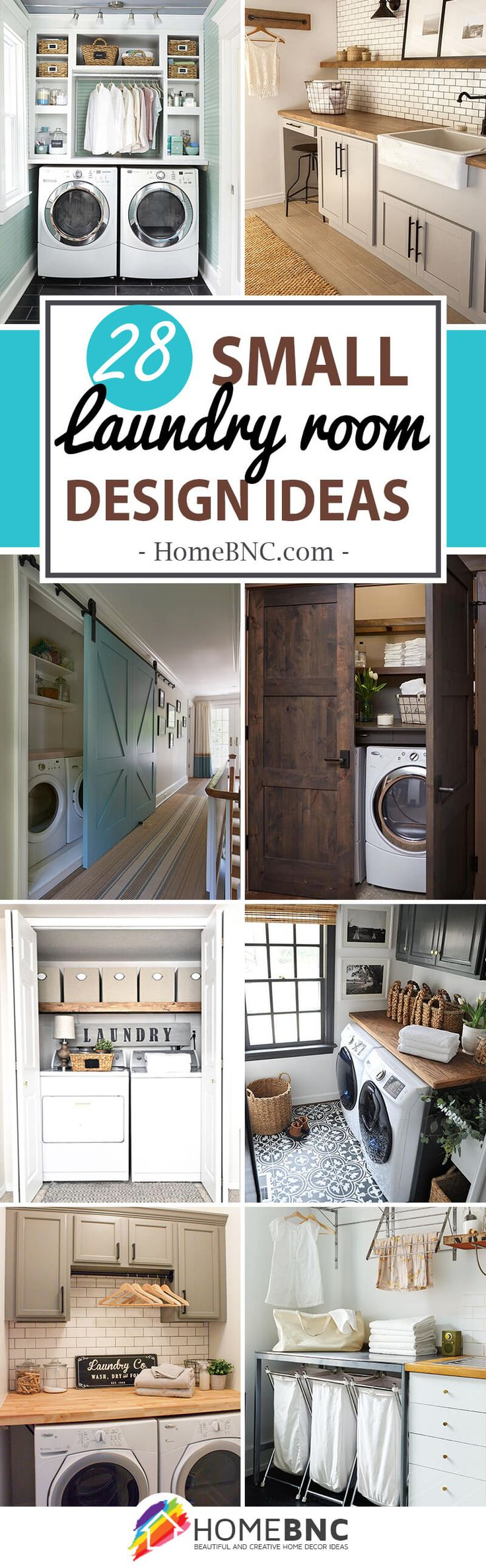 Interior design ceiling types bonus rooms - 28 Beautiful And Functional Small Laundry Room Design Ideas That Will Transform Your Space