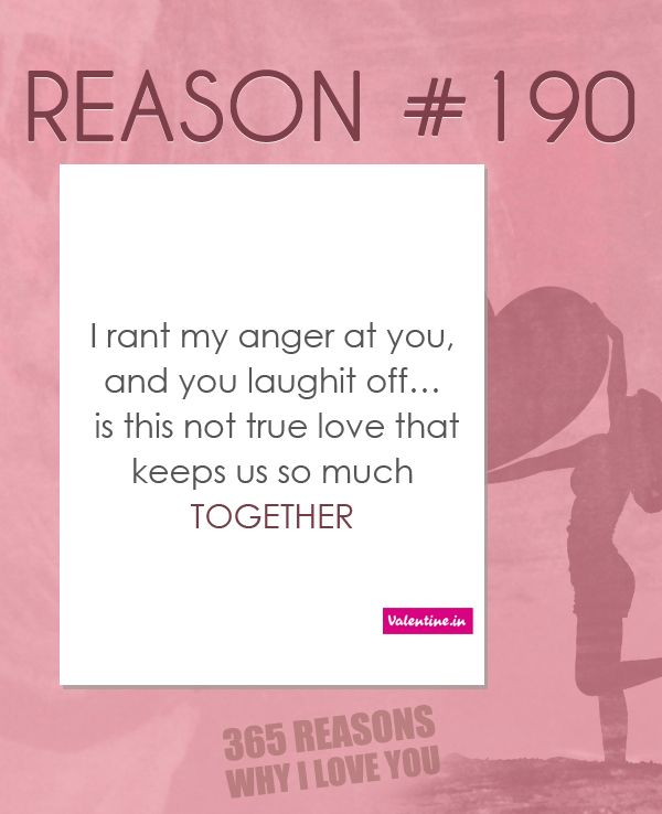 Why I Love You So Much Quotes And Poems: 1000+ Images About 365 REASONS WHY I LOVE YOU On Pinterest
