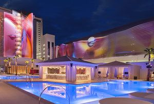 Best Las Vegas Nightclubs - The 12 Hottest Places To Party