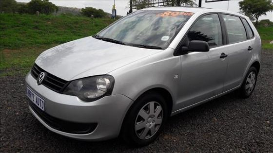 #VW #Polo #Vivo. Spotless Model 2011 #Finance in 3 days for #sale R89,900.00 #Vat incl. #Mileage 128526 #Trade-in's welcome #Call Amanda today 0725314050. Kindly accept my apologies, due to my workload I only respond via email, face-to-face #site #visits or phone. Simply #send me a #message and I will gladly respond to assist you. Please #like and #share with your #friends and #families on all #social #media. Open the #links now to #view more #images or Short URL…