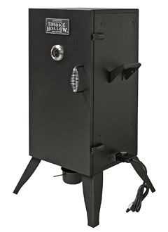 Read our latest article Smoke Hollow 30 Electric Smoker Review on http://ift.tt/2jAIpkf