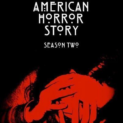 AMH: American Horror, Horror Stories