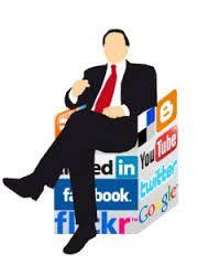http://www.fugadalbenessere.it/vita-breve-per-il-marketing-politico/