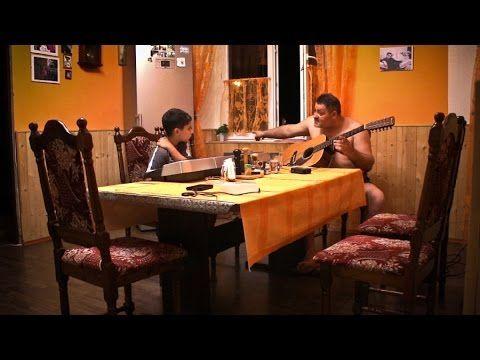 Gadžo 2014 - YouTube