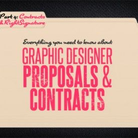 In this video, I will show you how to easily get your design contract signed by your client online.