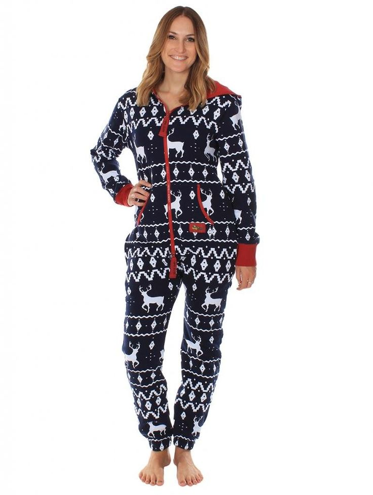 30 Best Flannel Pajamas For Women Images On Pinterest