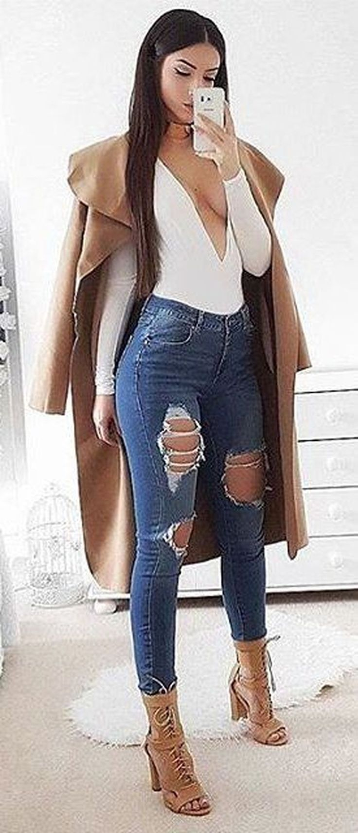 47 Best Jean Louis Deniot Images On Pinterest: Best 25+ Skinny Jean Outfits Ideas On Pinterest