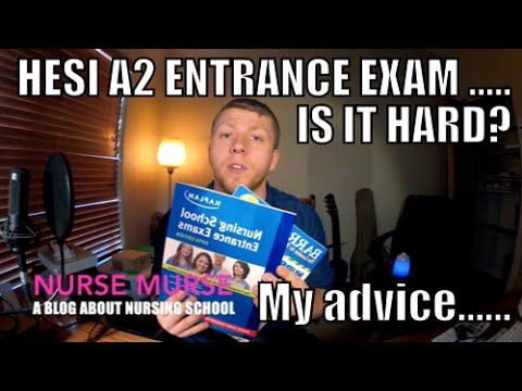 91 Best Nursing Entrance Exam Prep Images On Pinterest