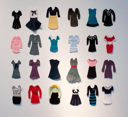 dresses i didn't buy