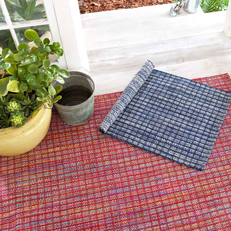 29 besten Outdoorteppiche Bilder auf Pinterest Outdoor teppich - teppiche für die küche
