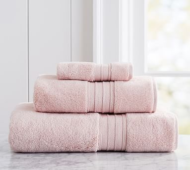 Hydrocotton Bath Towels Beauteous 15 Best *bath Towel Collections  Hydrocotton Towels* Images On 2018