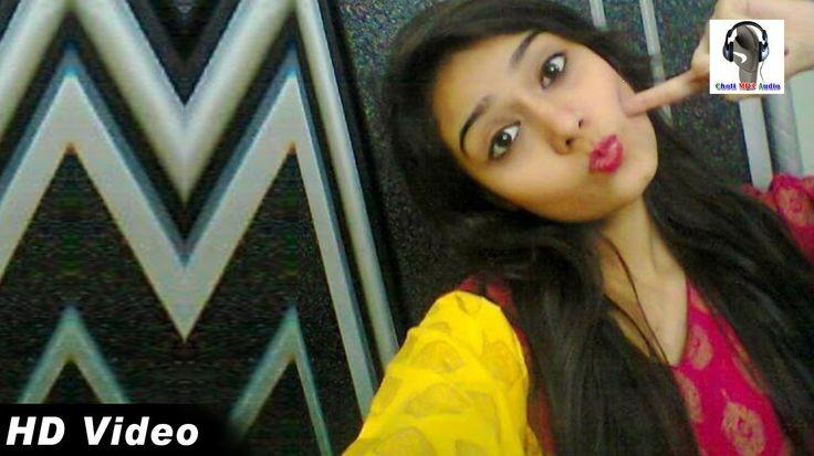 Romantic Healper | Meri Kam Iccha Puron Ke Liye May Apni Chut Or Gaand k...