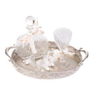 Γάμος - Βάφτιση - Tarantella#wedding #weddingdecoration #γαμος #tarantella