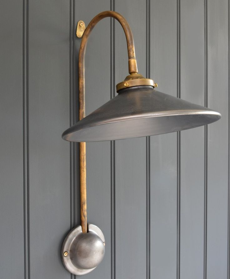 15 best Lighting: Modern Country images on Pinterest Kitchen lighting, Lamp bases and Modern ...