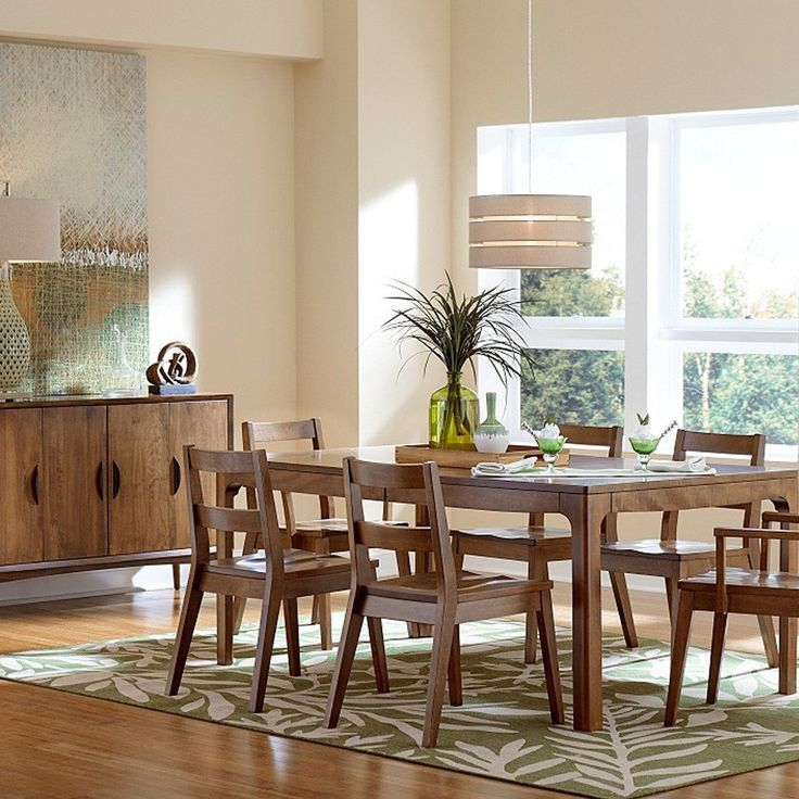118 best Dining Room Furniture images on Pinterest Dining room