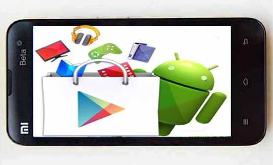 """How to Install Google Play Store or Google Apps on Xiaomi Devices"".Here is the method for Install Google Play Store app on Xiaomi Phone, Mi3, Mi4, Redmi 1S"