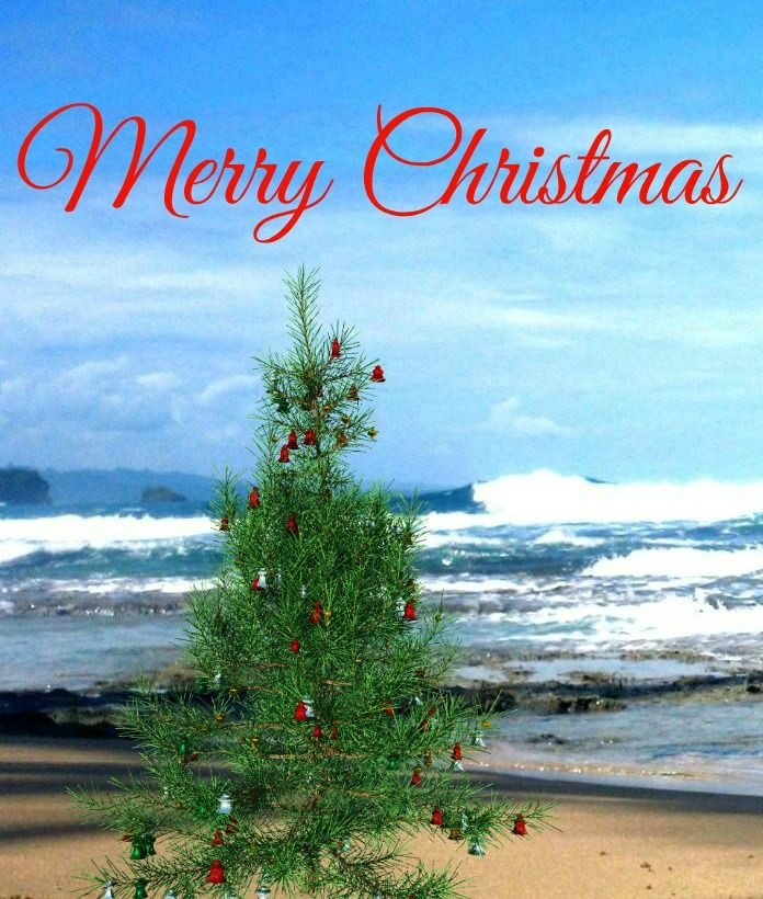 A Very Merry Borik�n Christmas: 17 Best Images About CHRISTMAS Greetings On Pinterest