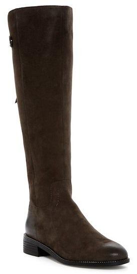 Franco Sarto Brindley Tall Boot