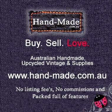 Neck Art is now on Hand-Made.com.au !! www.hand-made.com.au/NeckArt