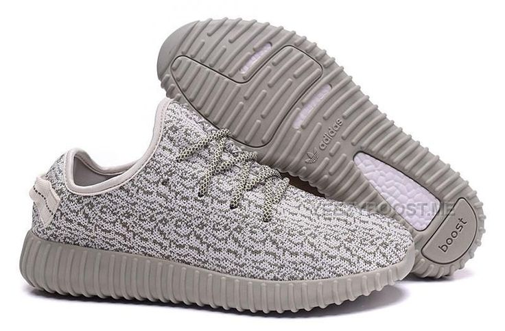 http://www.yeezyboost.me/adidas-yeezy-boost-350-moonrock-shoes-offwhitegrey-mens.html Only$99.00 ADIDAS YEEZY BOOST 350 MOONROCK #SHOES OFF-WHITE/GREY MENS Free Shipping!