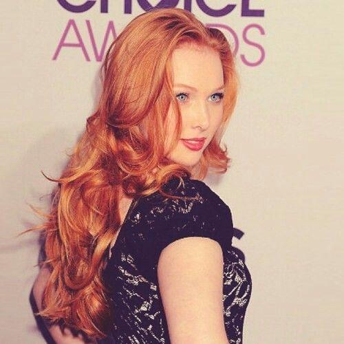 molly quinn, actress, and beautiful image