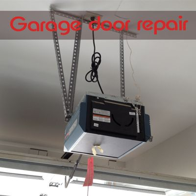 Best 20 Garage Door Motor Ideas On Pinterest Garage