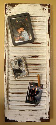 25 Best Louvered Door Ideas On Pinterest Shutter Door