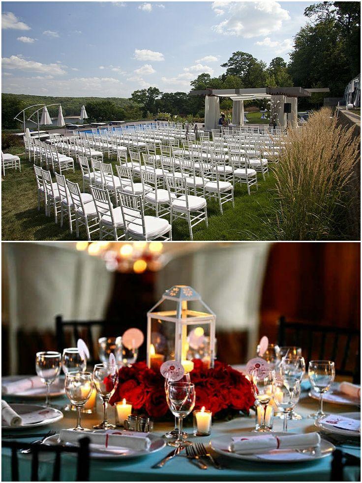 Minnesota Wedding Planner Ultimate Events