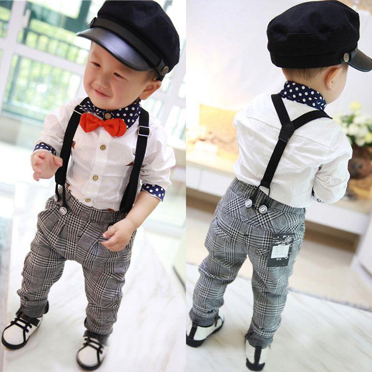 model baju anak laki laki yang ditawarkan saat ini begitu beragam. Anda bisa memilih baju mulai dari baju santai, baju harian, baju resmi atau…