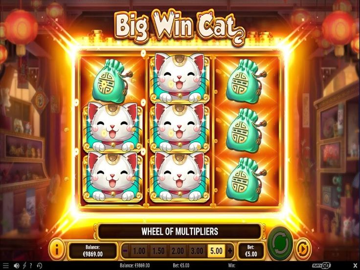 High Limit Slot Gameplay 2020 Big Win Fliptroniks in
