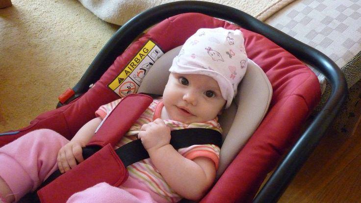 Baby Design autóshordozóban vagyok biztonságban! És a Te babád? #babydesign #littlebaby #carseat #babystuff #babaszafaribababolt #hungary