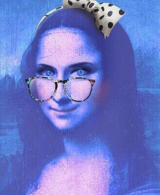 BlueLisa