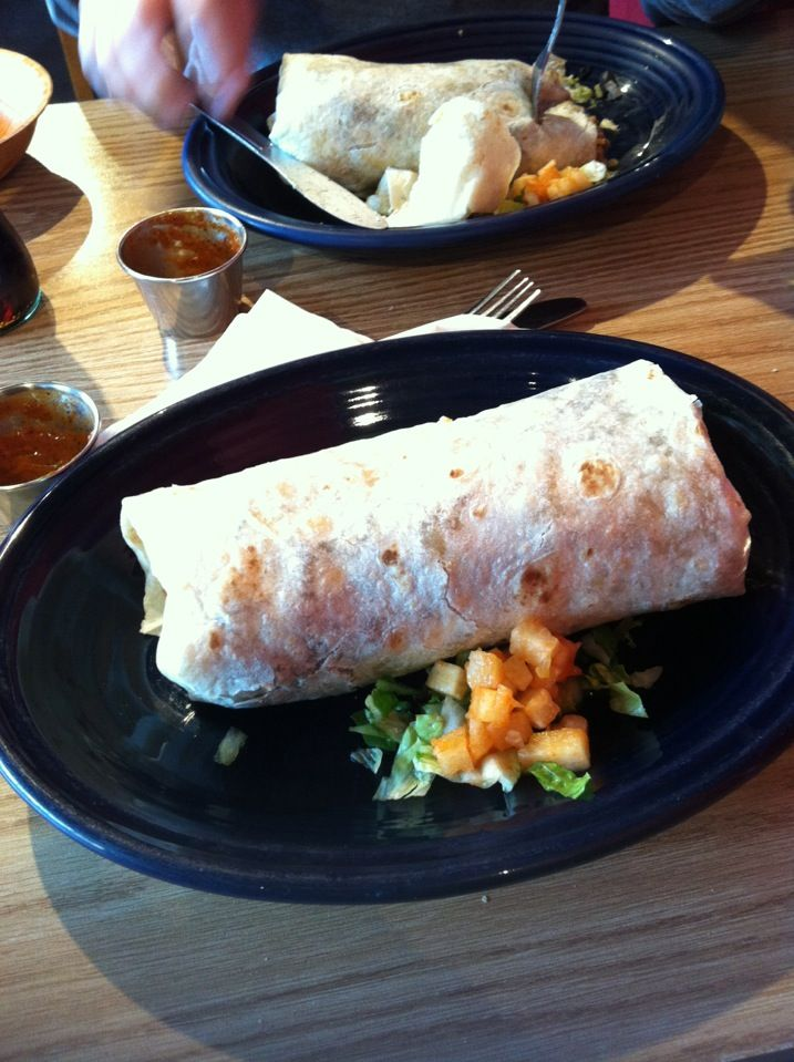 25 best places to eat in san francisco images on pinterest for Atlanta fish house and grill